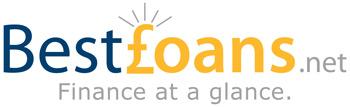 Best Loans Logo