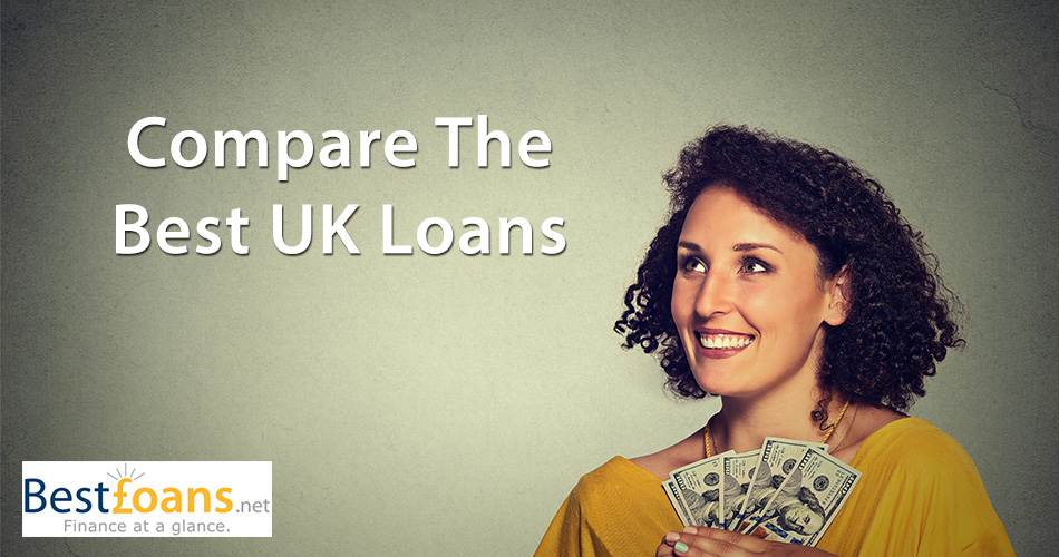 Compare the cheapest personal loan deals