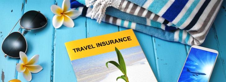 travel insurance1