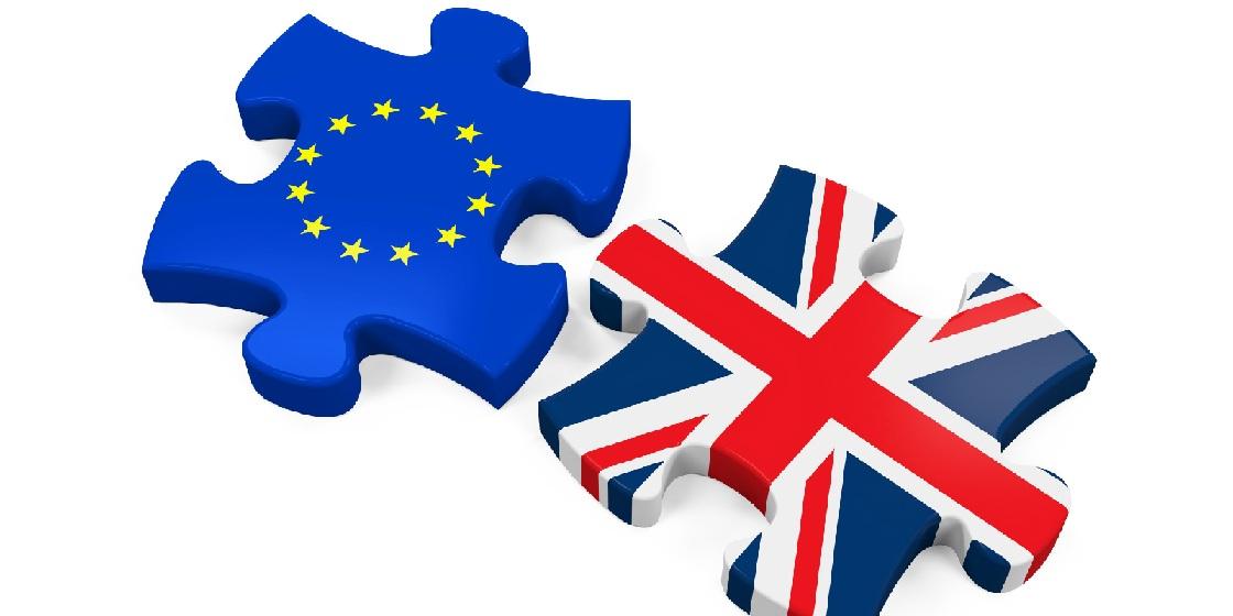 Brexit Puzzle Pics